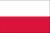 Flagge PL
