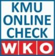 KMU Unternehmenscheck